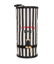 Henri Bendel Packable Doggie Bag & Bowl