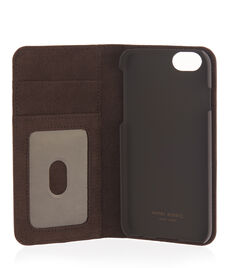 Dalton Case for iPhone 6/6s
