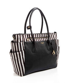 Miss Bendel Baby Bag