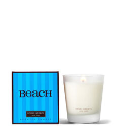 Beach Signature 9.4 oz Candle