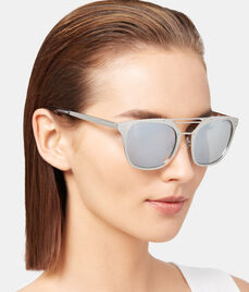 Gansevoort Square Sunglasses