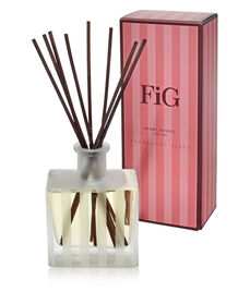 Fig Fragrance Trio