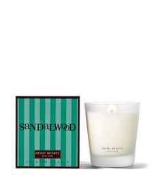 Sandalwood Signature 9.4 oz Candle