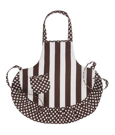 Butter Me Up Apron