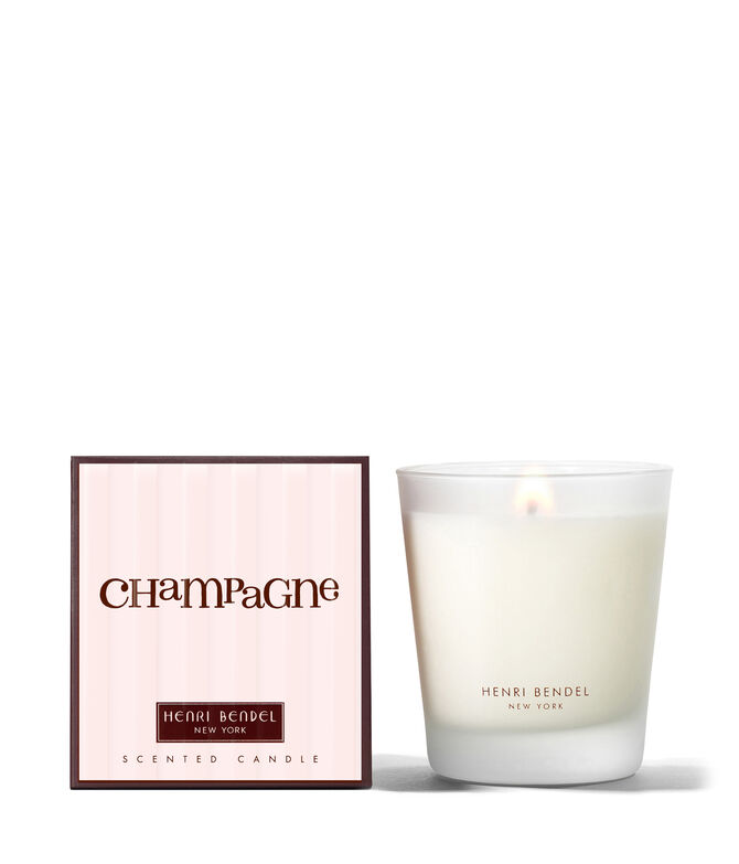 Champagne Signature 9.4 oz Candle