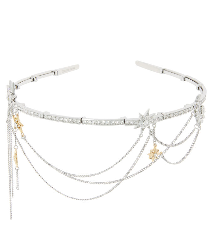 Starlight Statement Tiara