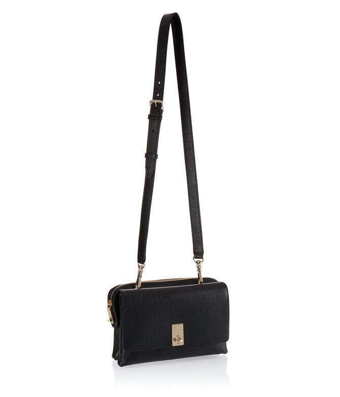 Jane Street Convertible Crossbody