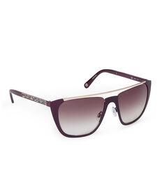 Lindsay Square Sunglasses