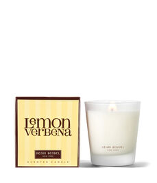Lemon Verbena Signature 9.4 oz Candle
