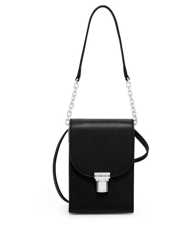 Peru Bag