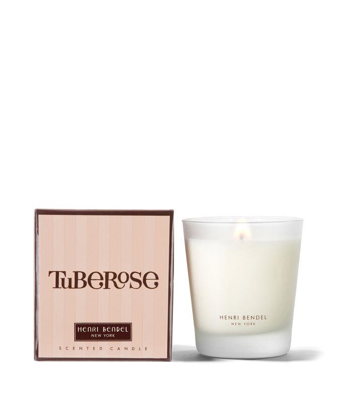 Tuberose Signature 9.4 oz Candle
