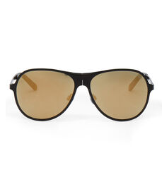 Sydney Foldable Aviators