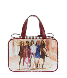Bendel Brooklyn Girls Weekender