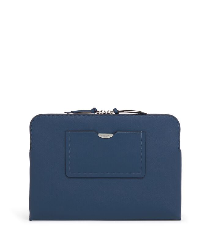 "West 57th 13"" Laptop Case"