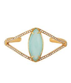 Astor Semi Socialite Bracelet