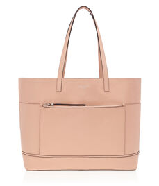 Southstreet Carryall
