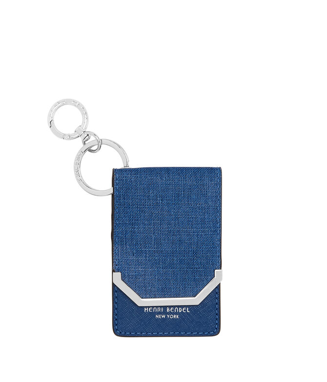 West 57th Cards and Key Holder