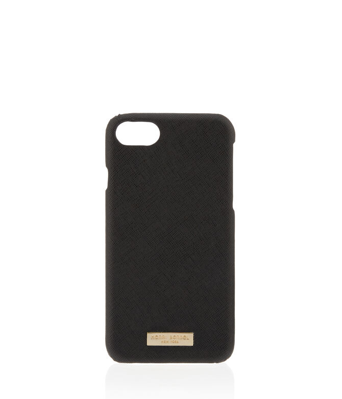 West 57th Case for iPhone 6/7