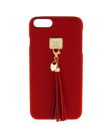 West 57th Tassle Case for iPhone 6/6s Plus