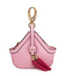 Handbag Key Fob