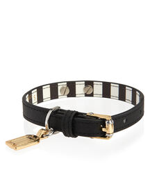 West 57th Dog Collar