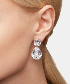 Henri Bendel Gala Drop Earrings