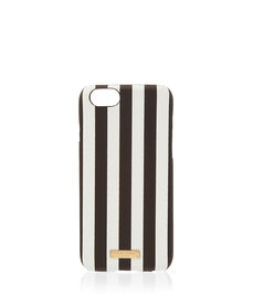 Centennial Stripe Case for iPhone 6/6s