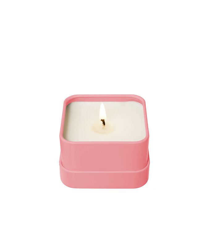Fig Travel Candle