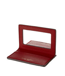 West 57th Mirror Card Case