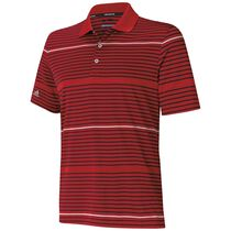 climacool Classic Stripe Polo