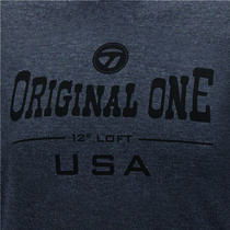 Original One Tee