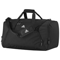 adidas medium duffle