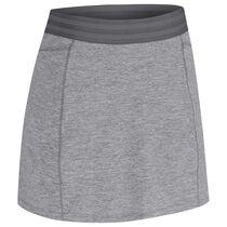 Essentials Rangewear Skort