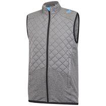 ClimaHeat Fill Vest