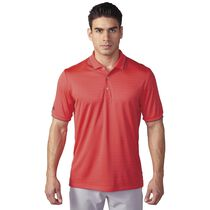 climacool®  Tipped Club Polo