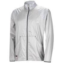 Travel Elements Lining Jacket