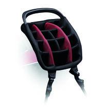 Supreme Hybrid Stand Bag