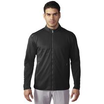 climaheat™ Full Zip Jacket