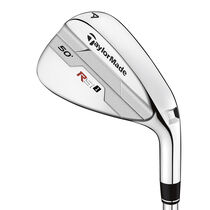 RSi 1 Wedges