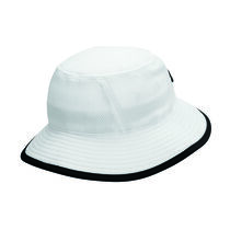 New Era Traveler Bucket Hat