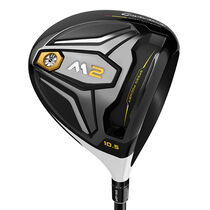 M2 Driver