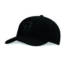 T-Bug Hat