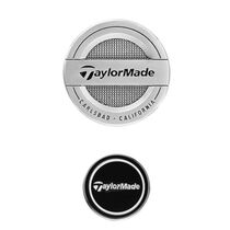 TM Ball Marker Set