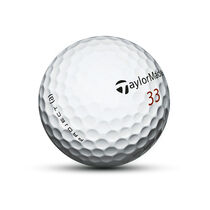 Project (a) Golf Ball