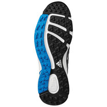 adipower sport boost