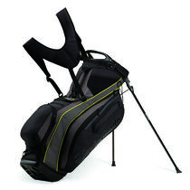 PureLite Stand Bag