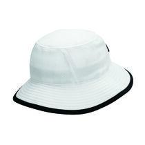 New Era Traveler Bucket Hat