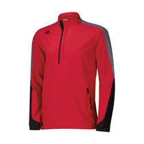 GoreTex 2-Layer 1/2 Zip