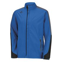 Climaproof Goretex 2-Layer Full-Zip Jacket