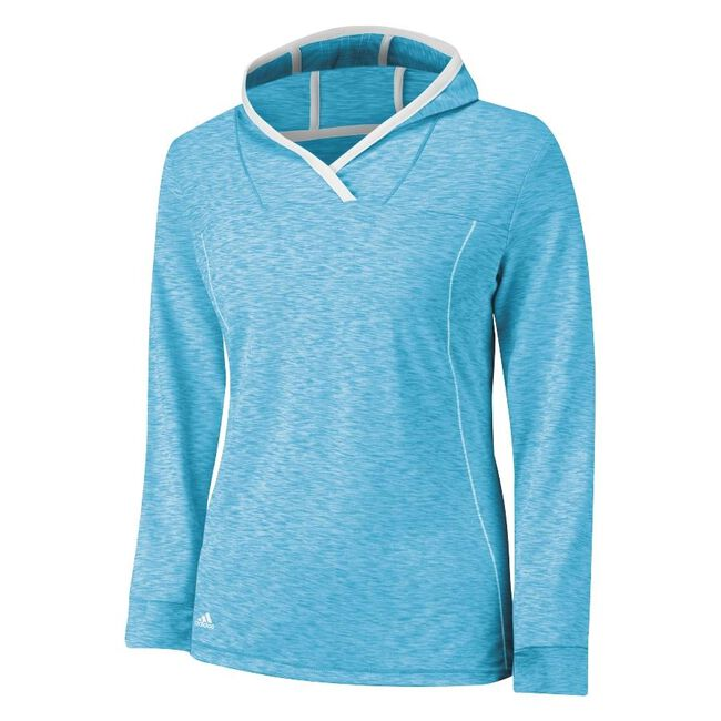 Base Layer Hoody